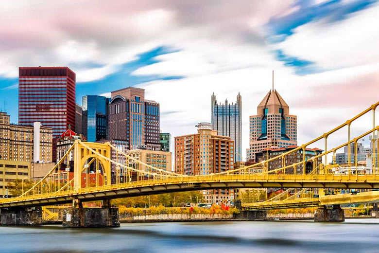 Pittsburgh Appliance Repair